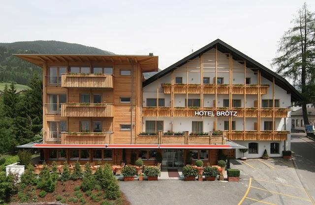 Hotel Brotz