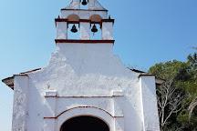 Casa de Hernan Cortes, Veracruz, Mexico