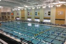 Purdue University, West Lafayette, United States