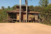 Clever Casado, Balsamo, Brazil