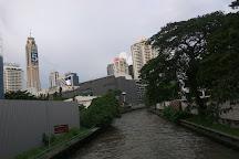 Pantip Plaza, Bangkok, Thailand