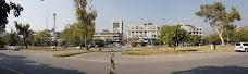 Mehmood Plaza islamabad