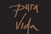 Pura Vida Gallery, Jerome, United States