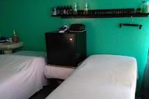 Tephany Massage Studio, San Pedro, Belize