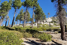 Van Sickle Bi-State Park, South Lake Tahoe, United States