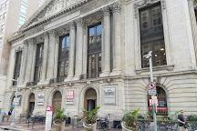 Heinen's Downtown, Cleveland, United States