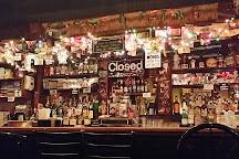 Arthur's Tavern, New York City, United States
