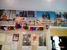Прокопьевский городской краеведческий музей, Шахтостроевская улица, дом 2 на фото Прокопьевска