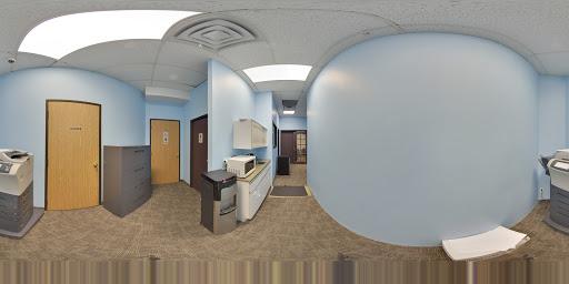 Kisomo-Private School | Toronto Google Business View