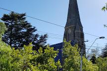 Toorak Uniting Church, Toorak, Australia