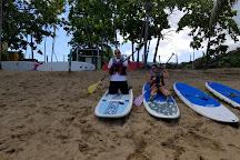 Rincon Paddle Boards, Rincon, Puerto Rico
