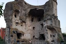 Torre di Castruccio, Carrara, Italy
