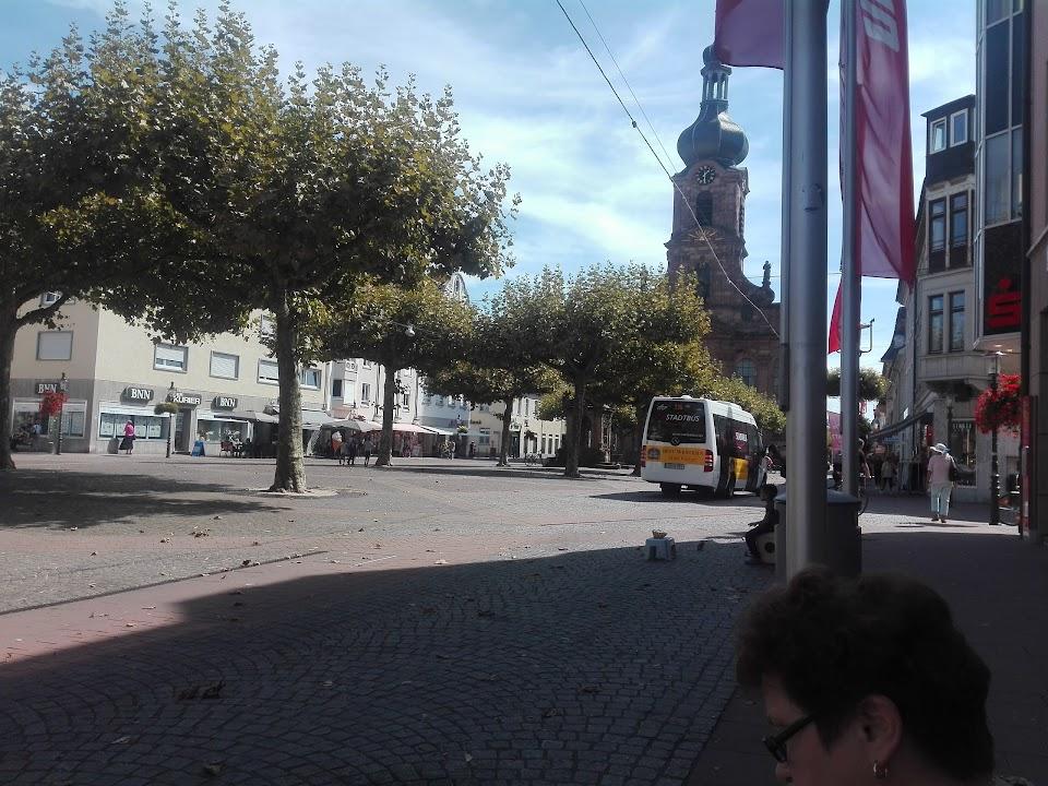 Los Rastatt
