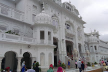 Central Sikh Museum, Amritsar, India