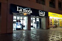 Karama Shopping Complex, Dubai, United Arab Emirates