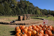 Solebury Orchards, New Hope, United States