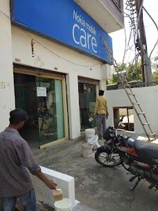 Nokia Care – Sai Enterprises firozabad