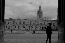 All Souls College, Oxford, United Kingdom