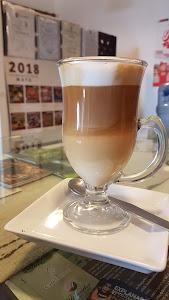 Qallarix Coffee & Market 4