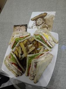 Café Tallado 6