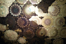 The Izumo Museum of Quilt Art, Izumo, Japan