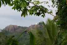 Maligatenna Dageba, Gampaha, Sri Lanka