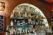 Bar 35 Food & Drinks, Milan, Italy