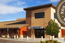 Centennial Gun Club, Centennial, United States