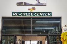 Las Vegas Cyclery, Las Vegas, United States