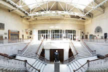 The Art Institute of Chicago, Chicago, United States