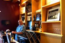 Ravenswood Winery, Sonoma, United States