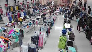 Tienda Avalanch Ayacucho III 5