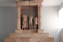 Archaeological Museum of Piraeus, Piraeus, Greece