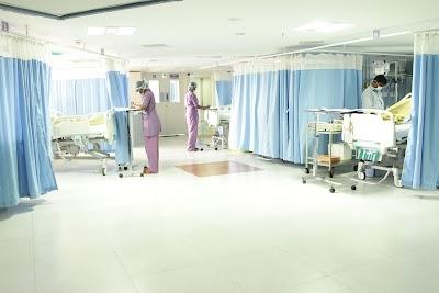 CARE Hospitals