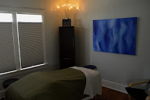 San Juan Sports Massage, Pagosa Springs, United States