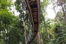 Mount Santubong, Kuching, Malaysia