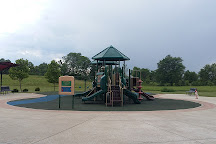 Buckner Park, Fort Wayne, United States