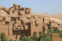 Marco Voyages - Day Tours, Errachidia, Morocco