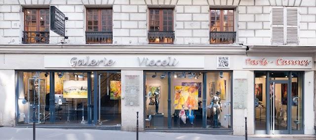Galerie Vieceli