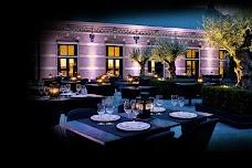 Hotel Sunpark Grand ooty