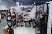 Lebanon Peddlers Mall, Lebanon, United States