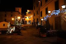 Anghiari, Anghiari, Italy