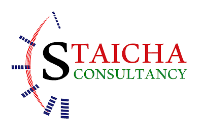 Staicha Financial and Consultancy Services