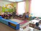 Детский сад № 97, улица Николая Руднева на фото Тулы