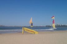 Maroochydore Beach, Maroochydore, Australia