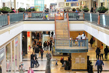 King of Prussia Mall, King of Prussia, United States