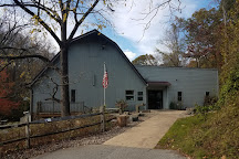 Nixon Park Nature Center, York, United States