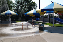 The Bay Water Park, Kansas City, United States