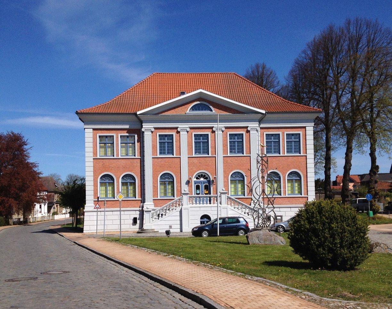 Nordwestmecklenburg