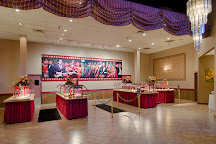 Broadway Palm Dinner Theatre, Fort Myers, United States